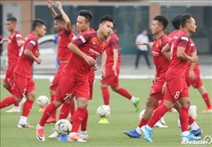 Next Media tiếp tục sở hữu bản quyền các trận đấu của tuyển Việt Nam