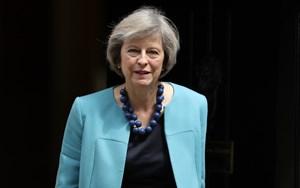 Anh: Thỏa thuận chuyển giao Brexit sẽ được nhất trí trong 7 tuần tới