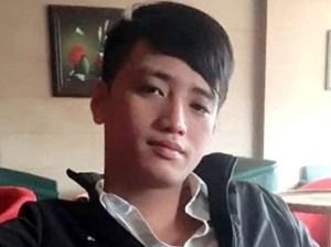 Bắt thanh niên giết người bỏ trốn sau 2 năm