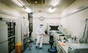 TP Hồ Chí Minh: Thêm một bệnh viện được phép thực hiện xét nghiệm SARS-CoV-2