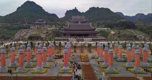 Nâng cao phòng chống Covid-19 tại các cơ sở Phật giáo