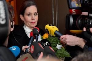 Bê bối Viện Hàn lâm Thụy Điển ảnh hưởng đến giải Nobel