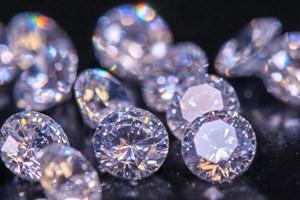 Bé gái bị bắt vì trộm trang sức kim cương hơn 14 tỷ đồng