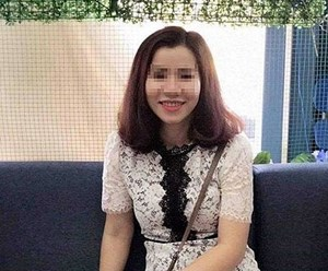 Quảng Trị: Tìm nạn nhân bị hot girl lừa hàng trăm tỷ đồng