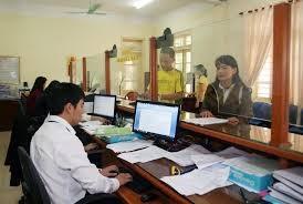 Bộ NNPTNT hứa bãi bỏ nhiều điều kiện kinh doanh