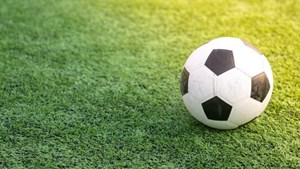 Lo ngại dịch Covid-19, Brazil, Mexico và Pháp hoãn các giải bóng đá