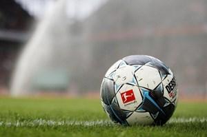 DFL quyết định hoãn giải Bundesliga ít nhất đến ngày 30/4