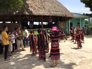 Thừa Thiên - Huế giảm 7 xã sau khi sáp nhập