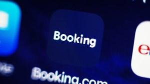 Hãng đặt phòng trực tuyến Booking.com vào tầm ngằm điều tra của Nga