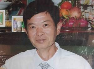 Cần Thơ:Bắt người chồng trong nghi án giết vợ, ném xác xuống sông