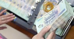 Cao Bằng, Lạng Sơn đòi tăng trần nợ công của địa phương