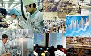 Châu Âu đánh giá cao môi trường kinh doanh Việt Nam