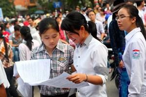 Chế độ ưu đãi đối với con của người có công trong giáo dục đào tạo