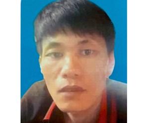 Quảng Nam: Truy nã đối tượng hành hung nhân viên chốt kiểm dịch Covid-19