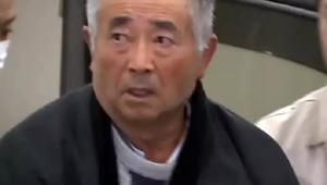 Cụ ông 71 tuổi bị bắt vì gọi điện phàn nàn 24.000 lần