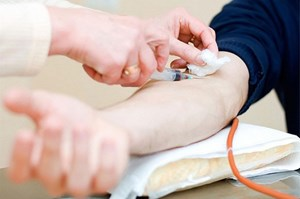 Có được thanh toán BHYT khi tiêm phòng viêm gan B không?