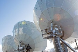 Cục Phát thanh, truyền hình và thông tin điện tử được tự chủ về tài chính