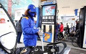 Giá dầu giảm sâu có ảnh hưởng ngân sách?