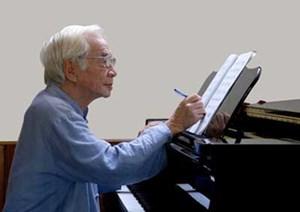 Đêm nhạc tưởng nhớ 10 năm ngày mất của nhạc sĩ Huy Du