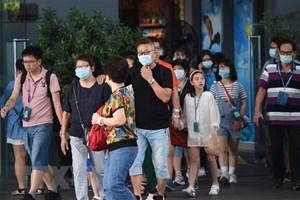 Có thể tạm đình chỉ xe khách đến vùng nhiễm dịch virus corona