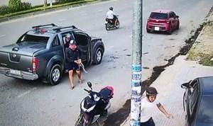 Đồng Nai: Điều tra vụ ẩu đả làm 2 người bị thương