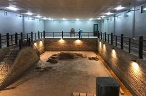 Tạm thời đóng cửa Khu Di tích lịch sử - văn hóa Cố đô Hoa Lư