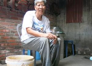 'Đốt nạng' sau 6 năm tưởng vĩnh viễn tàn phế