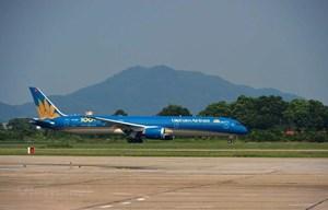 Tạm dừng khai thác các đường bay giữa Việt Nam và Pháp, Malaysia