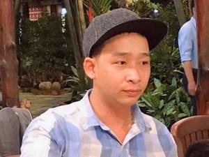 Nghi can Tuấn 'khỉ' bắn chết 4 người tại Củ Chi đã bị tiêu diệt