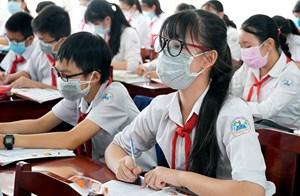 Học sinh, sinh viên tại Hà Nội tiếp tục nghỉ học thêm 1 tuần