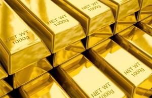Nhà đầu tư vàng lãi 500.000 đồng/lượng