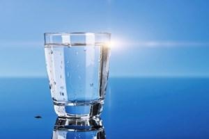 New Zealand tăng cường cơ chế giám sát nước uống