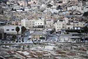 Israel sẽ xây dựng khu định cư mới