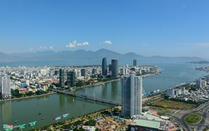 Cơ chế đặc thù cho thành phố Đà Nẵng