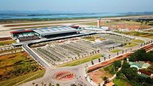 Thủ tướng cho phép Quảng Ninh thí điểm thành lập Ban Quản lý khu kinh tế Vân Đồn