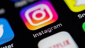 Instagram sẽ nâng cấp xác thực hai yếu tố để chống lại tấn công SIM