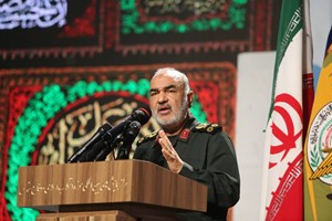 Mỹ điều binh tới Trung Đông, Iran cảnh báo