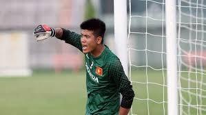 Hoàng Anh Gia Lai chiêu mộ thành công thủ môn Bửu Ngọc