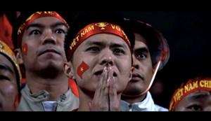 Không màng lợi nhuận, NSX chiếu miễn phí phim '11 Niềm hy vọng'