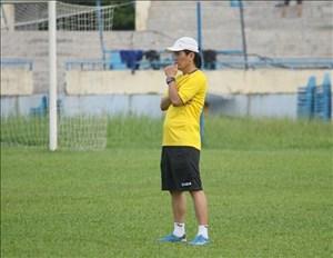 Than Quảng Ninh vẫn còn cơ hội ở V-League 2019