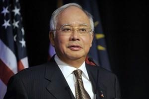 Malaysia sắp giải tán Quốc hội, mở đường cho tổng tuyển cử