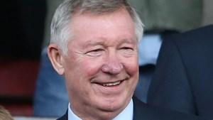 Manchester United thông báo chính thức về sức khỏe của Sir Alex