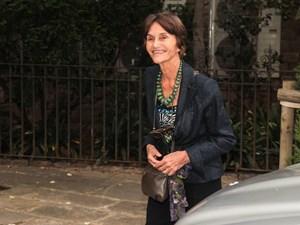 Công chúa Tây Ban Nha Maria Teresa qua đời do mắc Covid-19