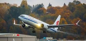 Máy bay Trung Quốc có thể đã đón nhà lãnh đạo Triều Tiên tới Singapore