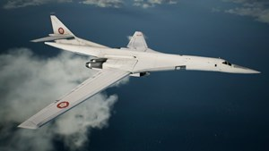 Nga điều máy bay ném bom chiến lược tới vùng Viễn Đông