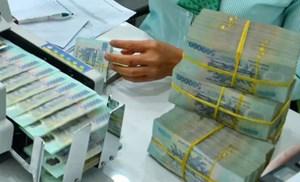 Nghị định quy định quản lý rủi ro đối với nợ công