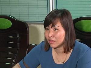 Nữ hiệu trưởng bị tố lạm thu xin ra khỏi ngành