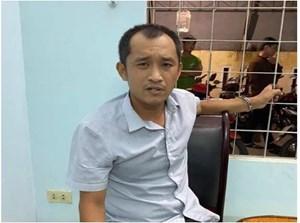 Quảng Nam: Khởi tố người đàn ông dùng búa đập đầu bạn gái nguy kịch