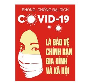 Chống 'Virus diễn biến hòa bình': Đoàn kết, đồng lòng để chiến thắng