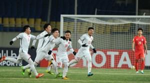 Park Hang-seo: 'Không sợ Australia, vì Việt Nam chơi hay khi gặp đối thủ mạnh'